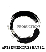 LOGO ARTS&PRODUCTIONS-2