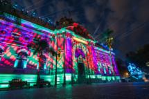 FILUSA2018-MUSEO-NACIONAL-DE-BELLAS-ARTES